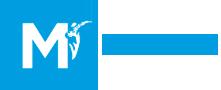 Maierei-Logo